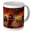 Demons & Saints Mug